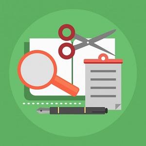 ورشة عمل بعنوان (اساسيات اختيار عنوانات البحوث للرسائل الجامعية)