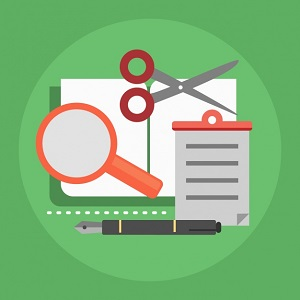 ورشة عمل عن كيفية انشاء حساب Google Scholar و ResearchGate